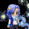 karouhyh's avatar