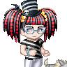 Katrina_Vellocet's avatar