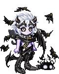 [Crystal Forever]'s avatar
