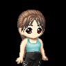 bajeca's avatar