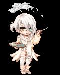 Mizu Eki's avatar