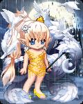 Gilchrist.Roznyai.Diarmid's avatar