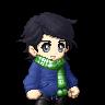 Holy mkonji's avatar