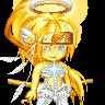 Desires IV's avatar