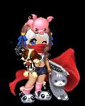 x-iiAzn_Rose's avatar