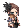 wataame-hime's avatar