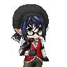 Moko-Neko's avatar