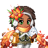 Lindus's avatar