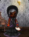 Draculas-Mistress's avatar