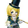 Muffin fish-O- Doom's avatar