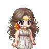 princessstarangel's avatar