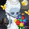 Kally's avatar