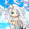 bublegmgygr's avatar