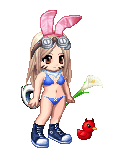 super maro galaxy's avatar
