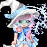 MikiSohma's avatar