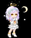 Letta's avatar