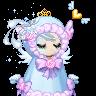 WeeFee's avatar