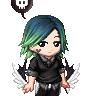 s2von's avatar