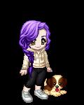 vanessa021's avatar