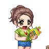 ladyrachelb's avatar
