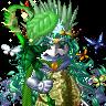 SolsticeDreamer's avatar