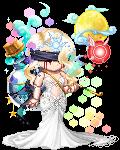 Scene_luv1000's avatar