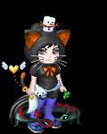 DeathGoddessKali's avatar