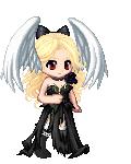 gothic_lolita_chic