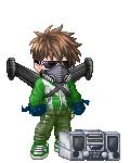 hott mason's avatar