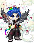 ljcoyote's avatar
