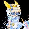 Psychotic Napkin's avatar