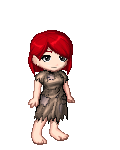 stairs123's avatar