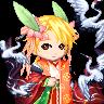 Alkerone's avatar