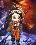 paopaochei's avatar