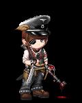 AlienX's avatar