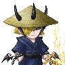 KnightSun's avatar