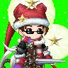 N.Scryer's avatar