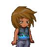 awwwyeah88's avatar