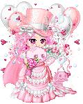 pinkkelseyg's avatar