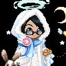 Aeropostalechick222's avatar