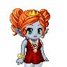 jessi2's avatar