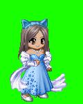 Ballerchick20's avatar