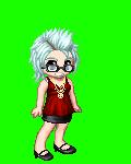 Rainbow--Eggos's avatar