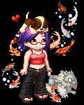 Akari_32's avatar