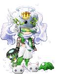 Jokitty's avatar