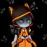 Ryuoku's avatar