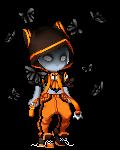 Ryuoku