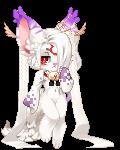 Mana Catsune's avatar