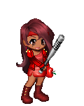 DevsangelKitsumi777's avatar