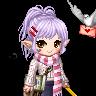 Vheela Schmidt's avatar
